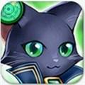 魔法使与黑猫维兹中文版