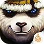 太极熊猫五一出游礼包