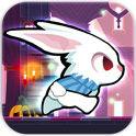 兔子杰瑞大冒险2