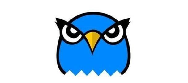 千万级wp应用分发平台即将亮相chinajoy 2015