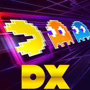 吃豆人冠军版DX