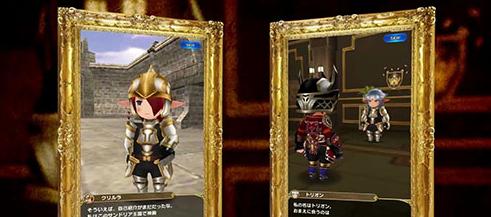 世界级IP再改编 《最终幻想:大师》外区上架