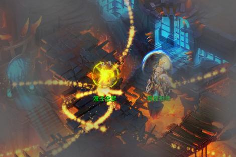 梦幻西游升级必备攻略 新手玩家如何快速升级