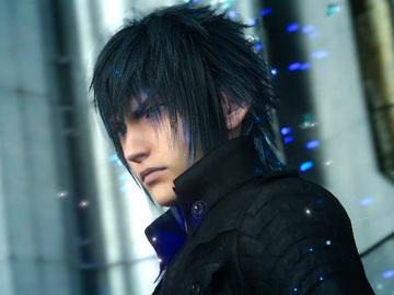 《最终幻想15》更新1.05版本 加入60帧画面支持