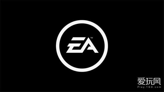 EA高管最近透漏,其终极团队商业模式现在年净收入达到了8亿美元,相比去年增长了超过20%。 值得一提的是,去年时候EA CFO Blake Jorgensen曾在摩根士丹利技术会议上透漏,终极团队创收了6.5亿美元,该微交易带来的收入几乎是EA当年所有额外付费内容的一半。 终极团队最初是《FIFA》游戏中加入的一个商业模式,后来被EA Sports其他体育游戏采纳,比如《Mdden》系列。在该模式中,玩家可以使用游戏内的金币购买包来解锁不同的队员。通过使用这些,玩家可以打造全明星战队在在线多人