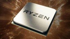 电脑首选:AMD新款16核处理器蓄势待发