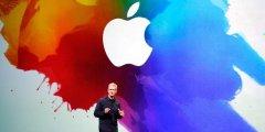 苹果公布AR新专利 与iPhone融合是好选项
