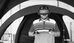 VR和AR领域 不断改变是唯一不变的真理