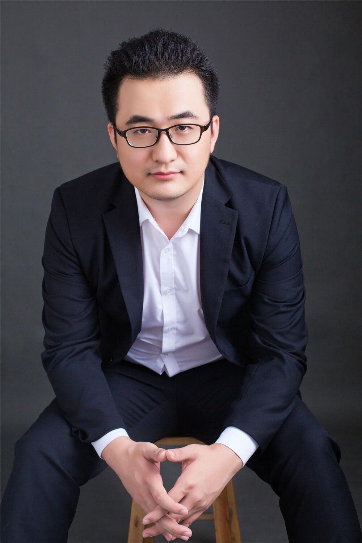 访谈野火COO孙先强:《风之旅团》突破桎梏谋创新