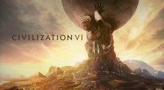 《文明》之父将打造新VR策略游戏