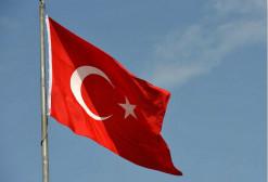 土耳其手游规模达1.3亿美元 钟爱策略游戏