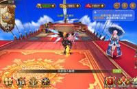 《风之旅团》加入旅团有哪些活动 旅团模式玩法介绍