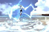 《龙之谷手游》雷兽BOSS技能介绍及击杀攻略