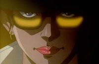 《龙之谷手游》黄金骷髅女王击杀攻略玩法介绍