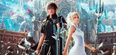 《最终幻想》VR版DLC于9月发布