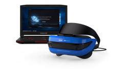 MelodyVR与微软合作推广至所有windows MR设备