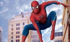 开发商否认《蜘蛛侠》PS4版画质倒退