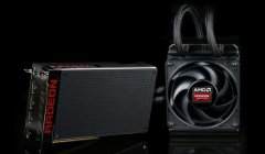 AMD新款VR显卡将于八月上市