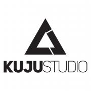 游戏工作室Kuju宣布进军VR/AR领域