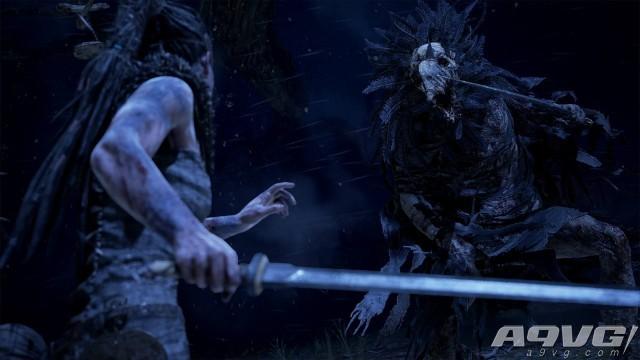 《地狱之刃》瓦尔拉文打法攻略 地狱之刃幻象Boss打法