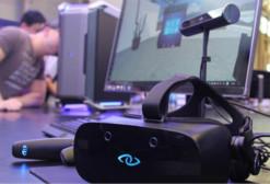 微软与3Glasses共同开启混合现实之门