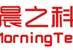 为助力企业全面发展晨之科拟受让80%股权至中文在线
