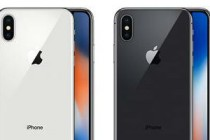 iPhone X成为苹果史上最贵手机 国行价格突破8000元