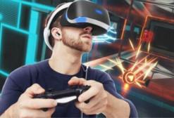 业内观察家谈游戏产品开发应该先关注的9个视角问题