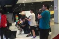 EDG组团看电影引网友不满 官方解释遭质疑