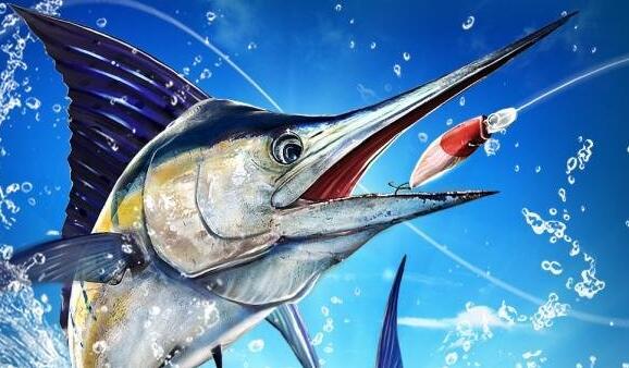 钓鱼大师vr 钓鱼大师vr 一款写实风格vr钓鱼竞技游戏