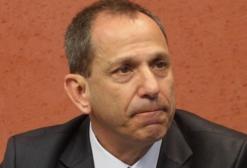 以色列证券局主席:区块链是未来,比特币是泡沫