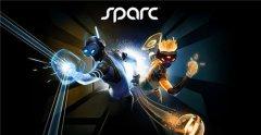 《斯巴克》是一款强调技巧的物理体育游戏