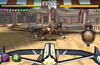 骑马射箭类游戏《弓》人气续作《弓2》开放预约