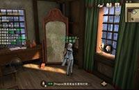 《猎魂觉醒》常见问题解答以及游戏小窍门介绍