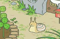 《旅行青蛙》全称号效果介绍 青蛙的全称号获取作用一览