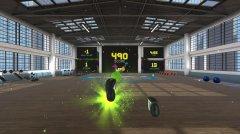 《拳击VR》将拳击的力量搭配音乐的节奏