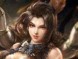 《帝王雄心》测评:虎狼之师吞山河 开启帝王霸业之路
