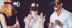 你的应用如何进入VR市场?