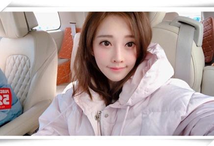 http://img.shouyoutv.com.gxyhu.cn/uploadpic/image/20180309/201803091129134817.jpg
