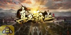http://img.shouyoutv.com.ivuop.cn/uploadpic/image/20180313/0923cb356230d008f208569185e1a850Tag.jpg