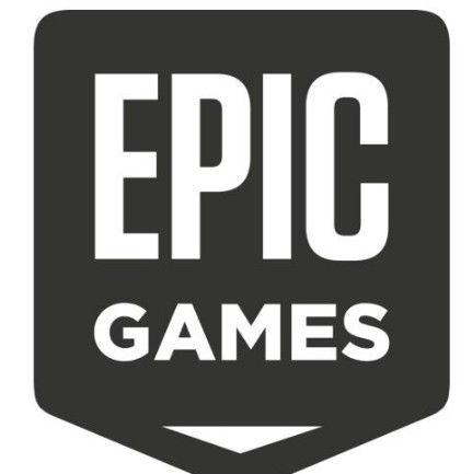 Epic创建德国科隆工作室 主创曾与网飞、亚马逊合作