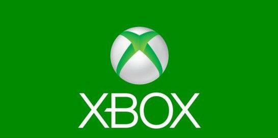 Xbox部门老大:云游戏发展尚需时日 做了长期规划