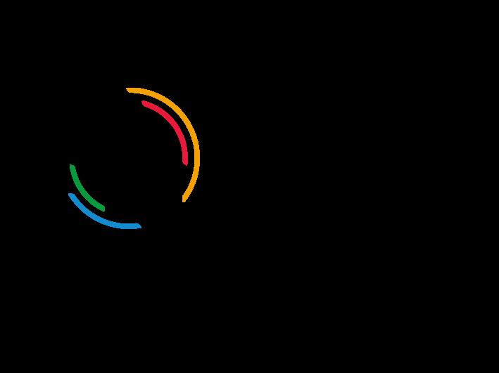 霍啟剛烏鎮發言 電子體育應與傳統相結合
