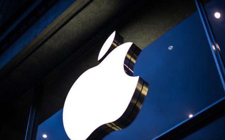 打电话再也不断网还能当门禁卡用!正式版iOS13.3必须升级