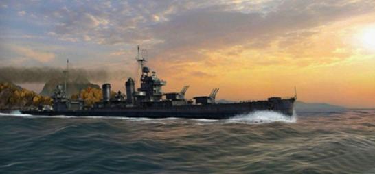 战舰联盟新手攻略 完美开局不是梦