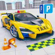 停車高手3D