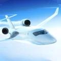 天空飞行模拟器