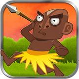 叢林戰士:Jungle Joe
