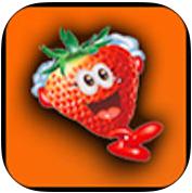 水果消消乐2015