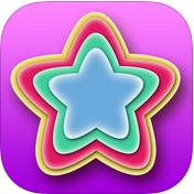 多彩星星2015版